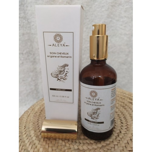 copy of BODY MILK with argan and musk 200ml